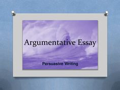 debates for middle school topics for persuasive essay