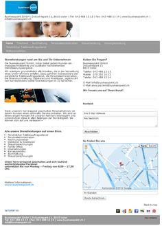 Übersetzungsbüro für fachuebersetzung24 - http://www.fachuebersetzung24.com