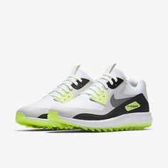 Calzado de golf para hombre Nike Air Zoom 90 IT