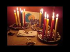 LOVE SERVICES Welcome to Traditional healer, this is the right place where you can acquire the most potent and authentic spiritual help, Am.
