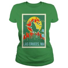 las cruces new mexico halloween shirt #gift #ideas #Popular #Everything #Videos #Shop #Animals #pets #Architecture #Art #Cars #motorcycles #Celebrities #DIY #crafts #Design #Education #Entertainment #Food #drink #Gardening #Geek #Hair #beauty #Health #fitness #History #Holidays #events #Home decor #Humor #Illustrations #posters #Kids #parenting #Men #Outdoors #Photography #Products #Quotes #Science #nature #Sports #Tattoos #Technology #Travel #Weddings #Women