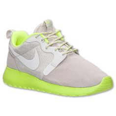 734875a27d03 Women s Nike Roshe One Hyperfuse Casual Shoes