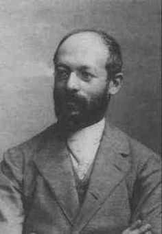 Georg Simmel quotes quotations and aphorisms from OpenQuotes #quotes #quotations #aphorisms #openquotes #citation