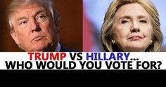Who is your choice? #cnn #foxnews #funny #meme #funnymemes  #politics #sillysaturday #memes #election2016  #blacklivesmatter #gogreen #greenparty #3rdparty #voteyourconscience #president #liberal http://ift.tt/1BRYtxy
