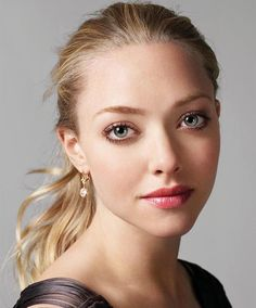 いいね!65件、コメント2件 ― Beauty Girl -海外美女-さん(@futurechori)のInstagramアカウント: 「@mingey #amandaseyfried #beauty #beautful #beautyeyes #beautygirl #ted2 #actress #margotrobbie…」