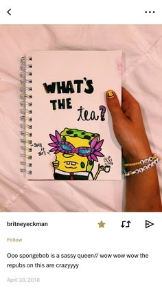 Bullet Journal Art, Bullet Journal Inspiration, Tumblr Drawings, Cute Drawings, Snapchat Drawing, Cute Paintings, Canvas Paintings, Aesthetic Painting, Aesthetic Drawings