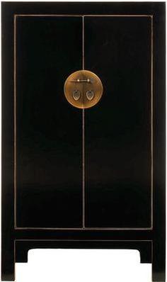 oriental furniture perth. medium classic chinese cabinet black more oriental furniture perth