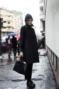 /style Look  Style By Adolfo Vásquez Rocca