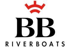 BB Riverboats Guide Book, Where To Go, Cincinnati, Travel Guide, Bb, Books, Livros, Libros, Livres