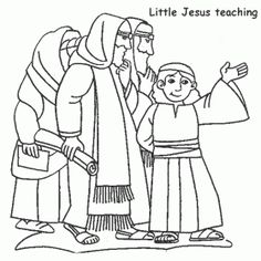 SS/KC/VBS Coloring pages