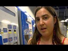 Mi Vida Loca BBC Series Episode 3