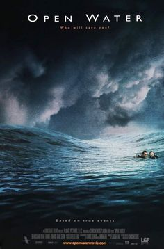 Storm clouds on the Sea - Discovering the beauty in life : Join the Journey… Storm Clouds, Sky And Clouds, Weather Cloud, Dark Weather, Extreme Weather, Stormy Sea, Calm Before The Storm, Waves, All Nature