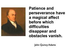 Cancerian, John Quincy Adams, Born: July 11,  was an American statesman who served as the sixth President of the United States from 1825 to 1829. He also served as a diplomat, a United States Senator and a member of the House of Representatives. ~ Wikipedia
