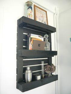quand le vestiaire industriel devient meuble de cuisine vestiaire m tal d co industriel. Black Bedroom Furniture Sets. Home Design Ideas
