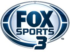 As anticipated, UFC programming will become an integral part of FOX's national multi-sport network, FOX Sports which launches Saturday, Aug. The first live UFC event on the network is planned for the same night. Ufc Sport, Sport 2, Canal Plus, Tv Live Online, Movies Online, Watch Fox, Sports Channel, Ufc Fight Night, America's Cup