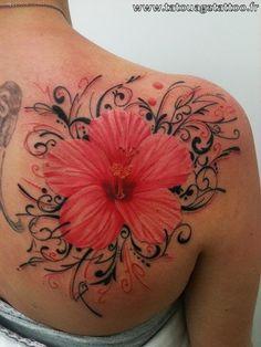 cover tatouage bras maori fille - Recherche Google