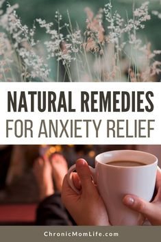 Prodigious Tips: Stress Relief Quotes God natural stress relief exercise.Coping With Anxiety Life stress relief quotes natural remedies.Coping With Anxiety Life. How To Cure Anxiety, Anxiety Tips, Deal With Anxiety, Anxiety Help, Stress And Anxiety, Health Anxiety, Social Anxiety, Health, Natural Remedies