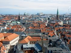 Denmark - Photos from the European nation of Denmark (Kingdom of Denmark) on Pictures of the Planet - http://www.picturesoftheplanet.com/places/denmark-pictures/