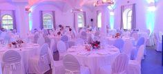 Hochzeitslocation Praterinsel München #münchen #muenchen #location #hochzeitslocation #wedding #venue #hochzeit