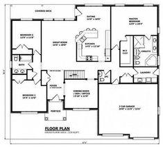 433aab35b58d2290928bc88ce30882ed Rambler House Plans Sq Ft on 1500 sq foot house plans, 1200 sq ft. house floor plans, 1200 foot house plans, log cabin floor plans, 1900 sq ft rambler plans, 800 square foot cabin plans, 2000 sq ft rambler plans,