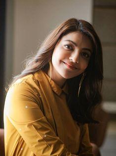 Indian Actress Kajal Aggarwal At Comali Movie Promotions Bollywood Wallpaper DURGA IDOL PHOTO GALLERY  | LH3.GOOGLEUSERCONTENT.COM  #EDUCRATSWEB 2020-05-12 lh3.googleusercontent.com https://lh3.googleusercontent.com/proxy/Dmzs78OUjl2K4nYeZeuKuqku7n2Ikj-lAaq4toNh2z02IFnimDpH3FcKahaRklY3NFuQ7wauSA69rtYHQQOwogQd5TAfauE=s0-d