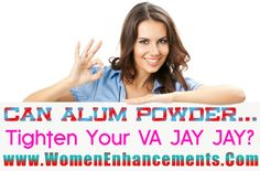 DISCOVER best way to keep your VA JAY JAY tight & how to tighten vagina naturally with alum powder solution! Doctors RECOMMENDED solution for loose vagina normal tightness, home remedies that work and Alum Uses, Home Remedies Beauty, Lighten Dark Spots, After Shave Lotion, Female Hormones, How To Treat Acne, Skin Tightening, Face And Body, Beauty Hacks