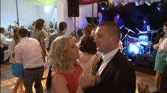 Angelika i Krzysztof (kamera x1) | 2013 by MiMa Wideo / Foto