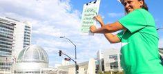 San Jose: Medical Marijuana Advocates Will Occupy City Hall | PopularResistance.Org