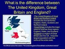 what is the difference between the united kingdom great britain and england - Yahoo Image Search Results Uk Facts, Video News, Great Britain, United Kingdom, Image Search, England, English, British