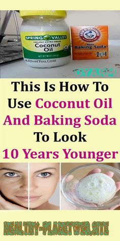 If you have problems with wrinkles and sagging facial skin, do not worry. In the… - Hautproblem Facial Skin Care, Anti Aging Skin Care, Face Facial, Organic Skin Care, Natural Skin Care, Organic Makeup, Natural Beauty, Organic Beauty, Natural Facial