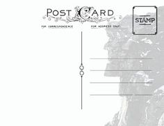 Most of our guests were from out of town - and it was their first time to NH. So we gave every guest a stamped postcard to mail home with the iconic Old Man of the Mountain on them. I designed these myself. Free Photos, Photo Editor, Picture Video, First Time, Our Wedding, Photo Galleries, Stage, Mountain, Holiday