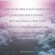 christinecaine's photo on SnapWidget Great Quotes, Quotes To Live By, Awesome Quotes, Inspiring Quotes, Healing Ministries, Christine Caine, Uplifting Thoughts, Fight For Freedom, Words Of Affirmation