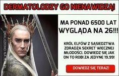 Jak wyglądają reklamy w internecie Hahaha Hahaha, Gaming Memes, Middle Earth, Good Mood, Lotr, The Hobbit, Poland, Jokes, Wattpad