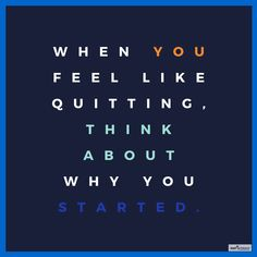 Dallas-Plano Texas bariatric weight loss surgery center, Nicholson Clinic offers LAP-BAND®, gastric bypass/sleeve and stomach balloon procedures. Daily Quotes, Life Quotes, Quick Quotes, Believe, Remember Why You Started, Motivational Quotes, Inspirational Quotes, Positive Quotes, Message Of Hope