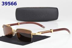 7cb5ab4fbad1 Shop The Largest Collection Cartier Replica Sunglasses and Glasses Frames  For Both Men and Women.Complimentary Overnight Shipping On All Cartier  Orders.