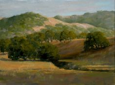 """Kathy O'Leary Paintings 