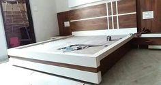 Bedroom Wardrobe Bed Cabinets 17 Super Ideas