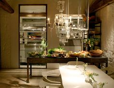 ABC Kitchen :: The best local, organic food in NYC!