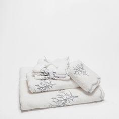 kleiderhaken schmetterling kleiderh ken dekoration zara home deutschland garderobe. Black Bedroom Furniture Sets. Home Design Ideas