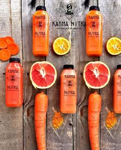 Karma Nutra www.karma-nutra.com // IG: karmanutra ✨ Raw/Organic Cold Pressed Juice - Local delivery available to Atlanta area - Shipping available! ✨ $12 - $38 Atlanta, GA CLICK HERE for more...