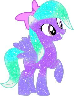 mlp flitter facebook cover - Google Search