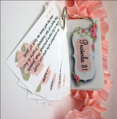 Proverbs 31 Scripture Memory Cards