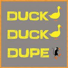 98 Best Quack Images In 2018 Rubber Duck Ducks