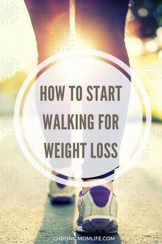 to Start Walking for Weight Loss Movement is a great way to boost weight loss efforts. All you have to do to get started with walking for weight loss is to get out there!Walking With Walking With may refer to: Weight Loss Plans, Weight Loss Program, Best Weight Loss, Losing Weight Tips, Weight Loss Tips, How To Lose Weight Fast, Weight Loss Snacks, Healthy Weight Loss, One Week Diet Plan
