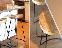 Plac arts bureau et meubles sur mesure