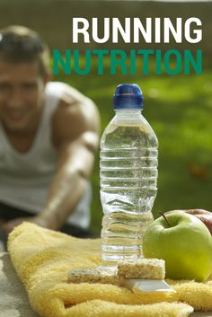 Boosting your immune system may be as simple as getting more exercise and eating healthier food.Increased exercise combined with proper nutrition can have a pos Proper Nutrition, Sports Nutrition, Nutrition Tips, Nutrition Marathon, Marathon Training, Sports Dietitian, Nutrition Sportive, Receding Gums, Post Workout Food
