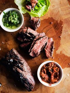 1000+ images about Beef recipes on Pinterest | Recipe search, Beef and ...