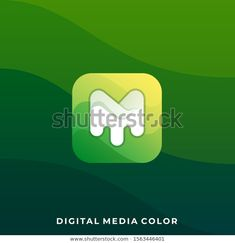 Find Media Message Illustration Vector Design Template stock images in HD and millions of other royalty-free stock photos, illustrations and vectors in the Shutterstock collection. Illustration Vector, Media Icon, Messages, Creative Industries, Digital Media, Vector Design, Royalty Free Stock Photos, Template, Mall