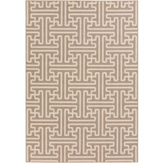 ALF-9599 - Surya   Rugs, Pillows, Wall Decor, Lighting, Accent Furniture, Throws, Bedding
