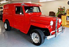1947-wagon-morgantown-wv.jpg (1600×1103)